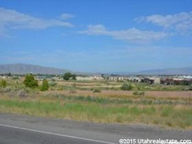 Land for Sale at S Road Spanish Fork, Utah 84660 United States