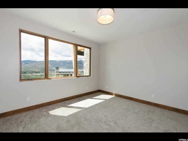 5211 E MOOSE HOLLOW DR Unit 302 Eden, UT 84310 - MLS #: 1348593