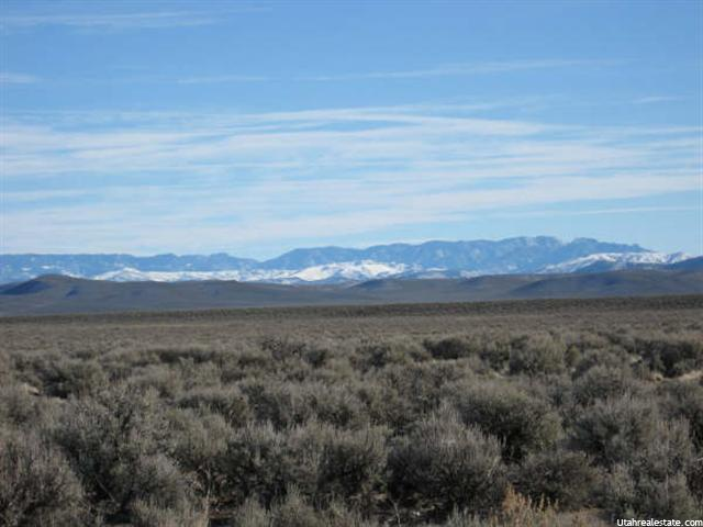 Additional photo for property listing at Address Not Available  Beryl, Utah 84714 Estados Unidos