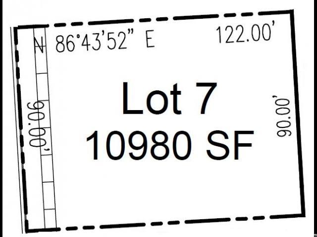 2170 S 65 W Orem, UT 84097 - MLS #: 1348797