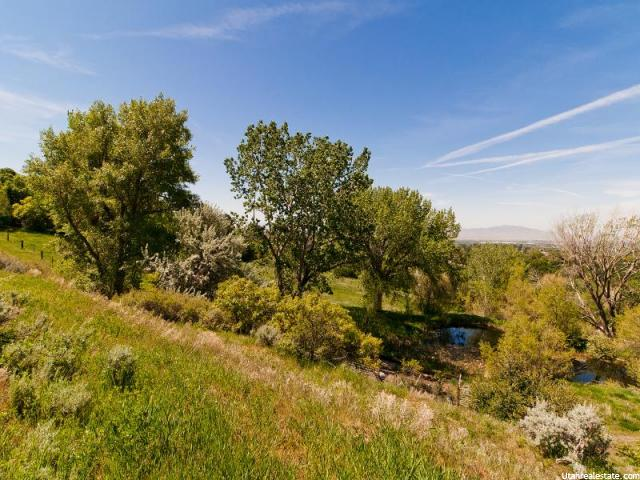 2892 N VALLEY VIEW DR Layton, UT 84040 - MLS #: 1348813