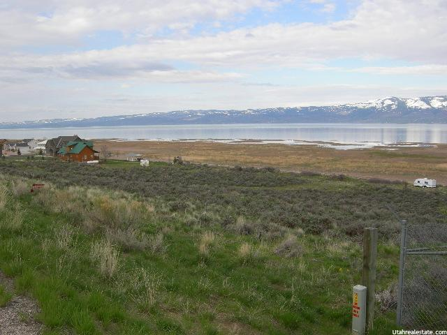4735 EAST SHORE RD, Saint Charles, ID 83272