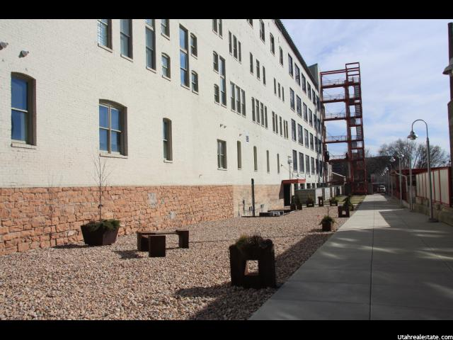 159 W 300 S Salt Lake City, UT 84101 - MLS #: 1348911