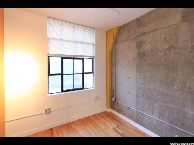 159 W 300 S Salt Lake City, UT 84101 - MLS #: 1348913