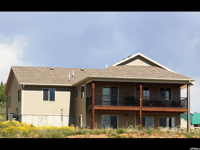 386 W BLUEBELL DR, Garden City, UT 84028