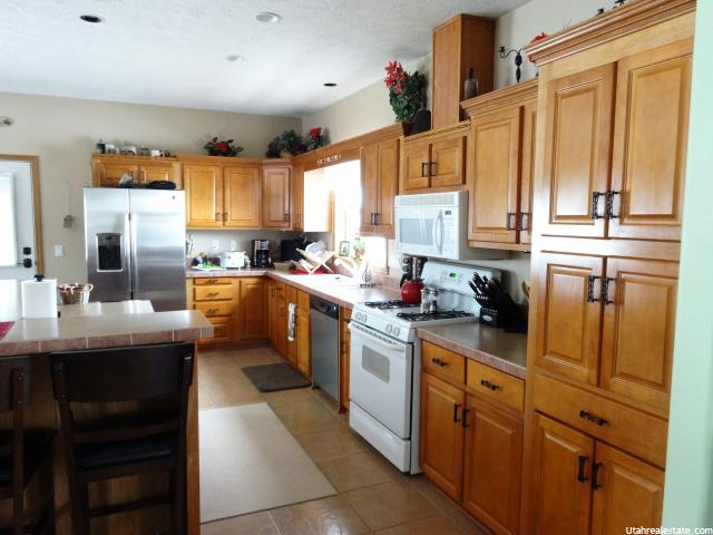 Additional photo for property listing at 171 N 500 E 171 N 500 E Manila, Utah 84046 United States