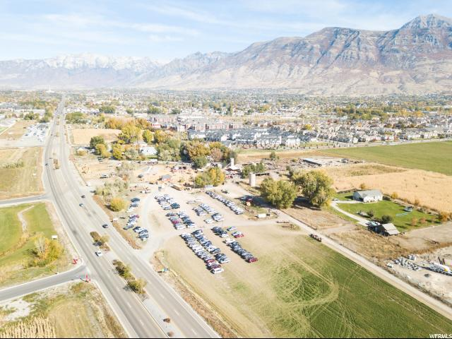 Additional photo for property listing at 95 S 2000 W 95 S 2000 W Pleasant Grove, Utah 84062 États-Unis