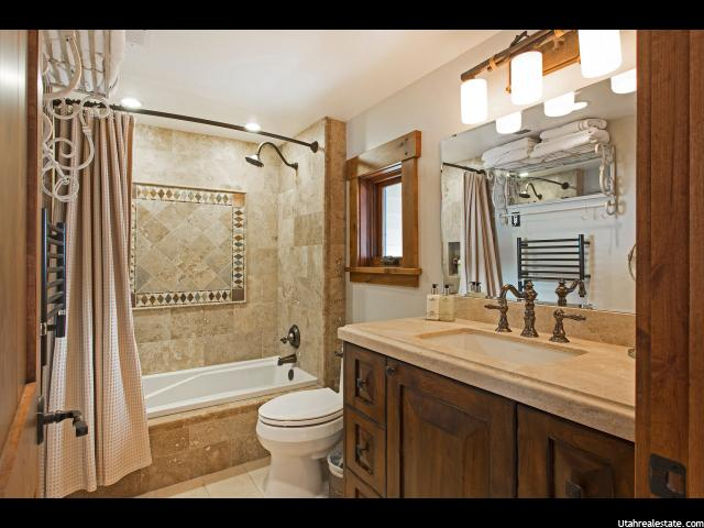 6910 CANYON DR Park City, UT 84098 - MLS #: 1349516