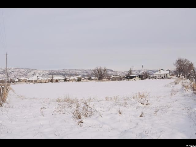 1210 W 1200 S Heber City, UT 84032 - MLS #: 1349581