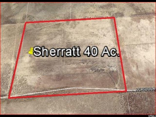 Additional photo for property listing at 3200 N 4500 W 3200 N 4500 W Enoch, Юта 84721 Соединенные Штаты