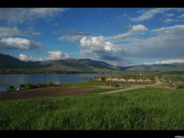 931 S EAGLE POINT Huntsville, UT 84317 - MLS #: 1349789