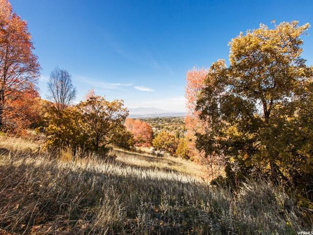 3870 E ALTA APPROACH S Sandy, UT 84092 - MLS #: 1349854