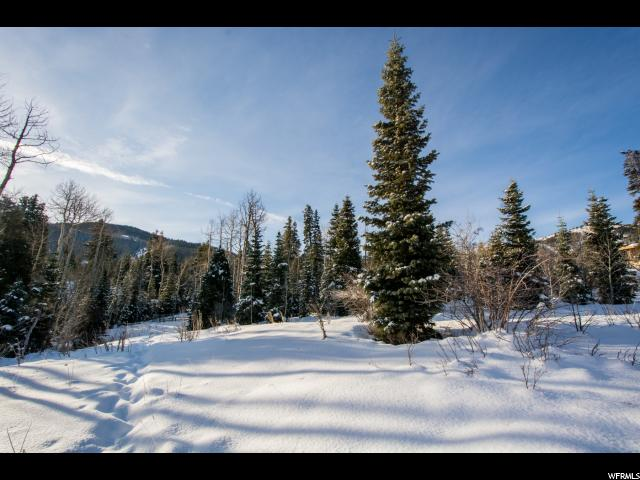 2227 CREEK CROSSING LOOP Park City, UT 84098 - MLS #: 1350004