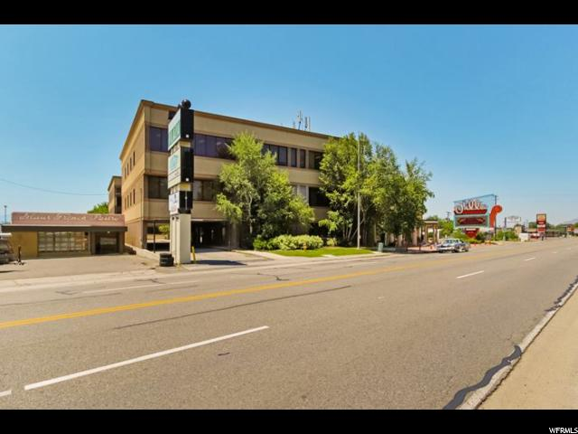 3100 S HIGHLAND DR Salt Lake City, UT 84106 - MLS #: 1350023