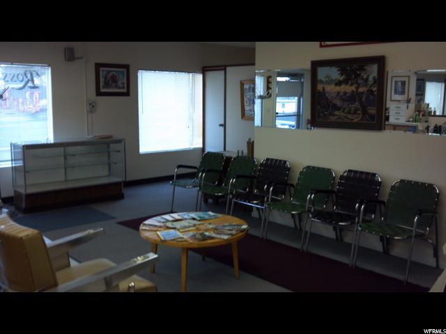 39 MAIN ST. Willard, UT 84340 - MLS #: 1350046