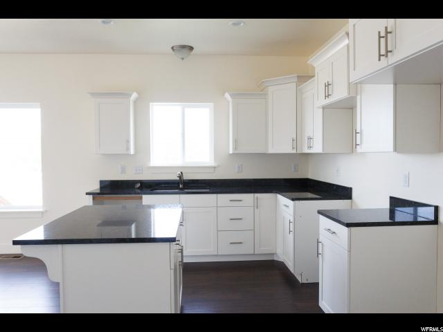 941 N STALLION DR Spanish Fork, UT 84660 - MLS #: 1350049