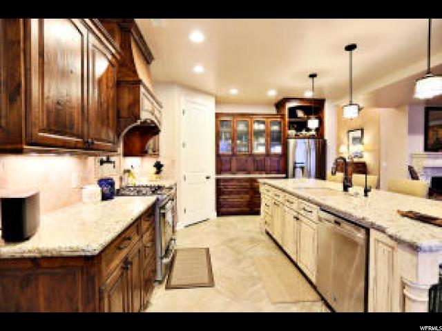 1658 N GEORGETOWN DR Washington, UT 84780 - MLS #: 1350079