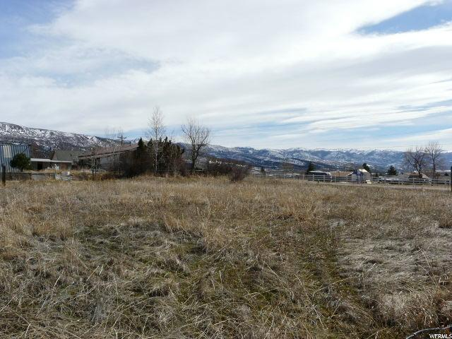 315 E 400 Fairview, UT 84629 - MLS #: 1350262