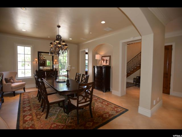 2036 E NORMANDYWOODS CT Holladay, UT 84117 - MLS #: 1350355