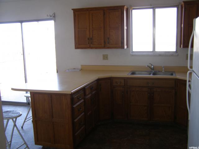 73 S 550 W Hinckley, UT 84635 - MLS #: 1350386