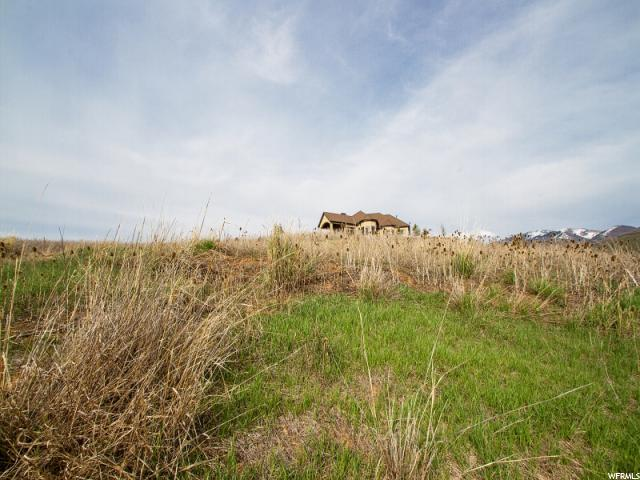 3416 W SPRING CIR N Mountain Green, UT 84050 - MLS #: 1350575
