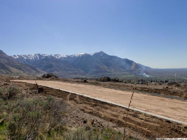 3800 N 614 E North Ogden, UT 84414 - MLS #: 1350602