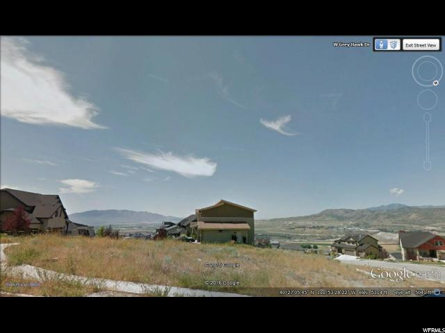 5223 N RAVEN CREST LN Lehi, UT 84043 - MLS #: 1350657