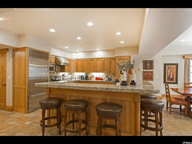 7815 ROYAL ST ST Unit C459 Park City, UT 84060 - MLS #: 1350709