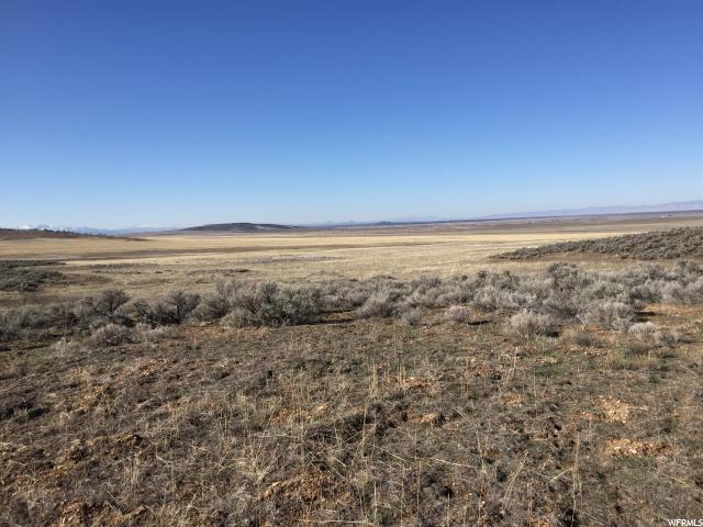 Земля для того Продажа на 4700 N CEDAR MTN Road Fillmore, Юта 84631 Соединенные Штаты