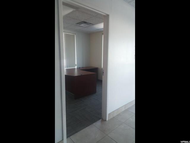 4225 W NIKE DR S West Jordan, UT 84088 - MLS #: 1350789