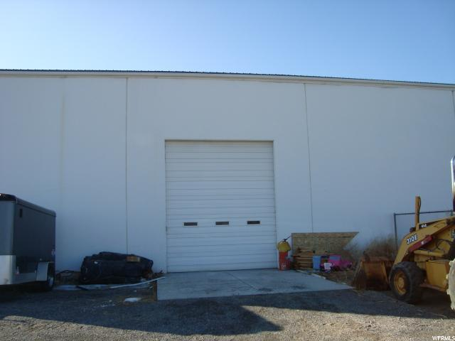 N 1066 INDUSTRIAL PARK CIR Grantsville, UT 84029 - MLS #: 1350797