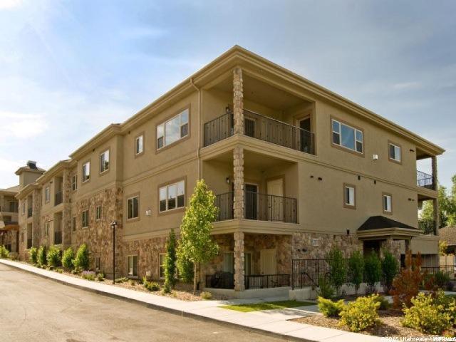 2011 S 2100 E Salt Lake City, UT 84108 - MLS #: 1350832