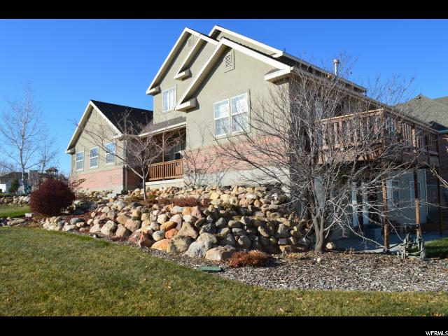 4508 W KNOX S South Jordan, UT 84095 - MLS #: 1351005