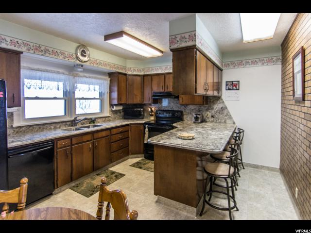 12380 CANAL BANK RD Garland, UT 84312 - MLS #: 1351056
