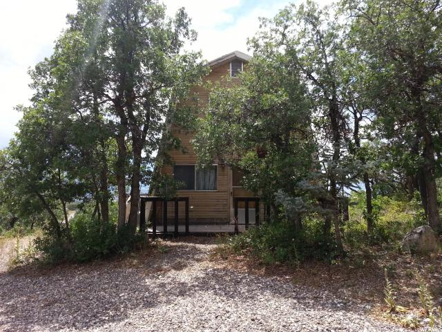 24090 N JUNIPER DR Unit M-87 Fairview, UT 84629 - MLS #: 1351234