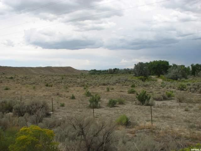 2000 E AIRPORT RD Price, UT 84501 - MLS #: 1351237