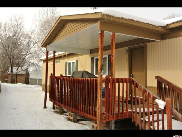 238 BREAKER Garden City, UT 84028 - MLS #: 1351259