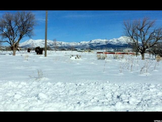 Additional photo for property listing at 10 PACHECO MDWS 10 PACHECO MDWS Blanding, Utah 84511 États-Unis