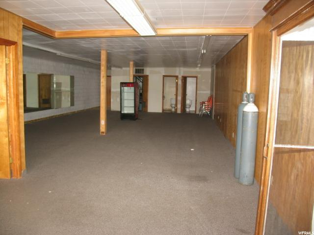 Additional photo for property listing at 44 W MAIN Street 44 W MAIN Street Ferron, Utah 84523 United States