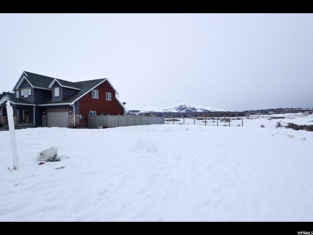 3865 E TURNBERRY RD N Eagle Mountain, UT 84043 - MLS #: 1351562
