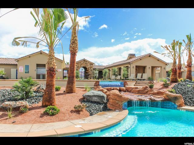 3800 N PARADISE VILLAGE DR Santa Clara, UT 84765 - MLS #: 1351649