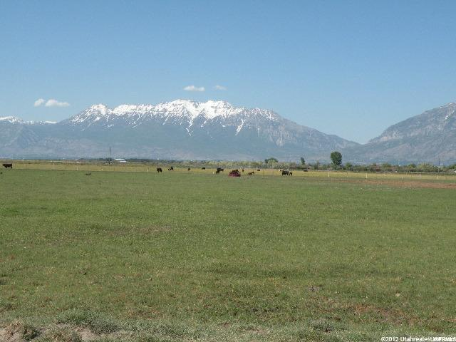 5200 S 4400 W Lake Shore, UT 84660 - MLS #: 1351656