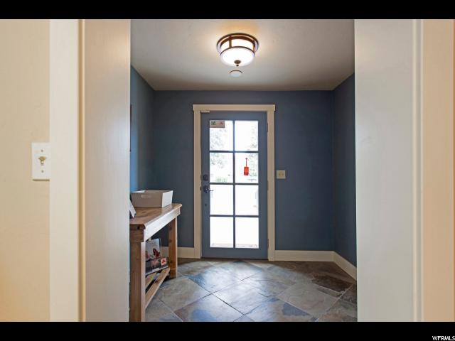 113 W 100 S Heber City, UT 84032 - MLS #: 1351718
