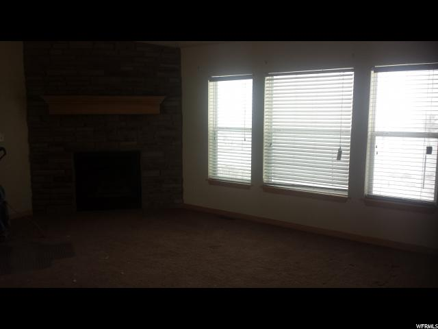 5366 S 3150 E Vernal, UT 84078 - MLS #: 1352055