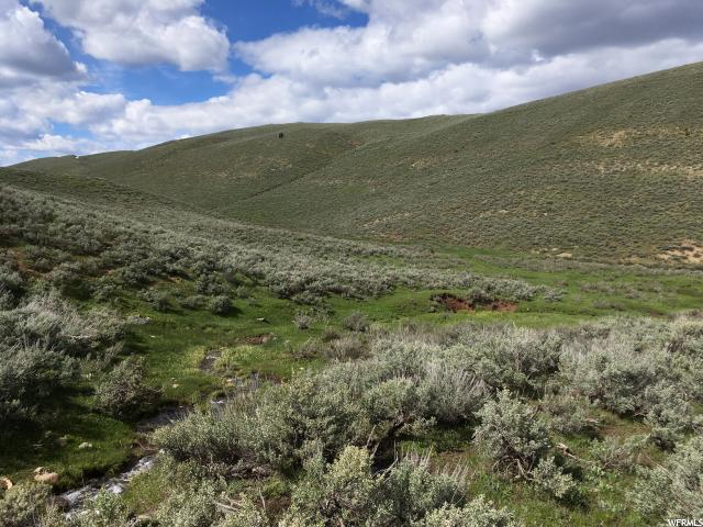 Additional photo for property listing at 2619-241-00-012  Cokeville, Wyoming 83114 États-Unis