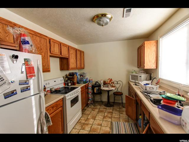 781 N 200 E Price, UT 84501 - MLS #: 1352290