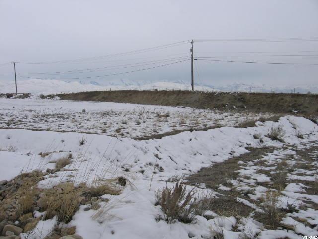 Additional photo for property listing at 201 W MARION VIS 201 W MARION VIS Draper, Utah 84020 Estados Unidos