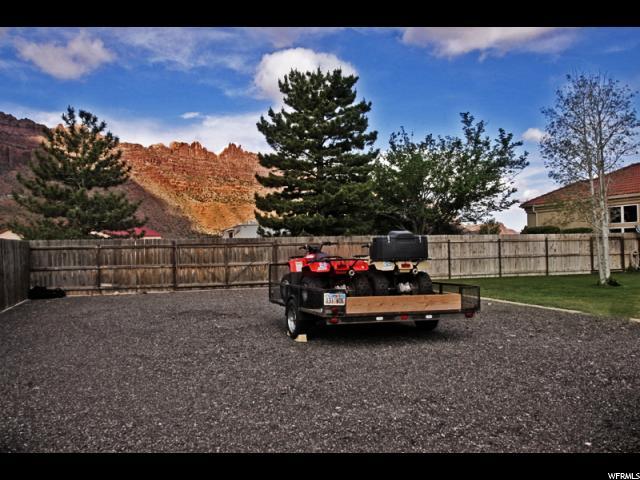 4297 S BEEMAN RD Moab, UT 84532 - MLS #: 1352395