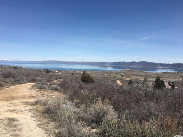 Additional photo for property listing at 3492 S SADDLE Circle  Garden City, Utah 84028 United States
