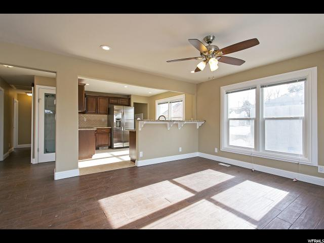 1728 N 250 W Sunset, UT 84015 - MLS #: 1352465